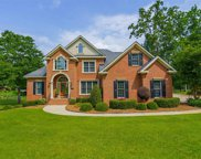 542 Camping Creek Road, Chapin image
