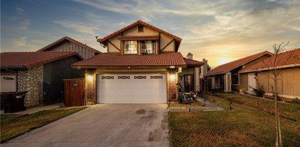 24348     Fitz Street, Moreno Valley