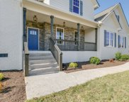 1359 Round Hill Ln., Spring Hill image