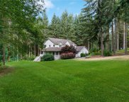14224 20th Dr NW, Marysville image