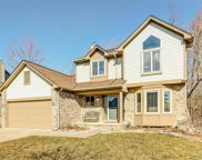 3127 RIVER MEADOW, Canton Twp image