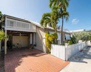 900 White Street Unit #3, Key West image