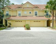 2662 Tanglewood Trail, Palm Harbor image