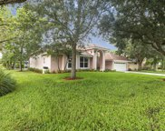 2 Old Fence Road, Palm Beach Gardens image