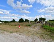15700 Old Dairy Farm Road, Prosper image