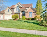 2529 Barry Knoll Way, Fort Wayne image