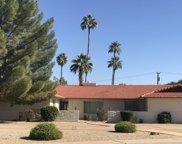 342 W Moon Valley Drive, Phoenix image