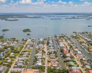 239 Curlew ST, Fort Myers Beach image