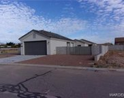 3271 E Rusty Spur Avenue, Kingman image