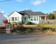 323 8th Ave, Columbia image