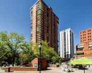 1551 Larimer Street Unit 705, Denver image