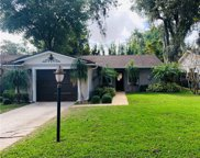 1550 Chestnut Avenue, Winter Park image