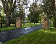 6431 Georgetown   Pike, Mclean image