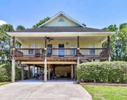 7609 Outrigger Court, Wilmington image