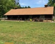 1428 Old Summerville Rd, Rome image