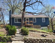 303 Lake Of The Forest Drive, Bonner Springs image