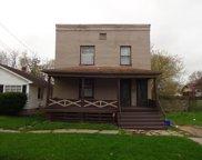 216 Adams Street, Rockford image