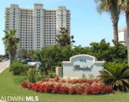375 Beach Club Trail Unit B1703, Gulf Shores image