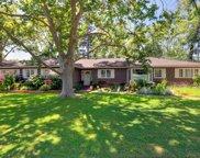 497  Crocker Road, Sacramento image