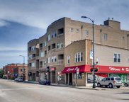4917 North Lincoln Avenue Unit 3, Chicago image