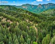 4646 Little Turkey Creek Road, Colorado Springs image