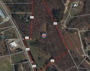 881 JOHN GREEN Road, High Point image