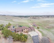 5205 Willow Creek Road, Castle Rock image