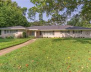 2052 River  Road, Shreveport image