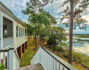 712 Ellis Oak Drive, Charleston image