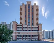 26686 Perdido Beach Blvd Unit 2204, Orange Beach image