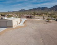 7550 Skyview Dr, Lake Havasu City image