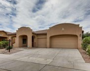 16015 W Christy Drive, Surprise image