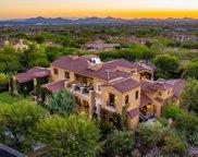 20084 N 103rd Street, Scottsdale image
