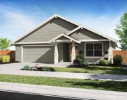 240 NW 33rd, Redmond, OR image