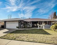 608  Lucy Lane, Roseville image