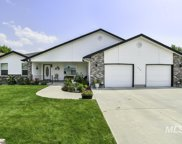 630 18th St, Payette image