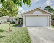 397 SW Ray Avenue, Port Saint Lucie image