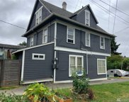 2359 N 62nd St, Seattle image