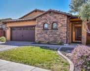 12071 W Red Hawk Drive, Peoria image