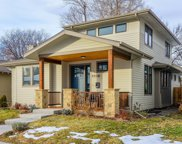 1118 Woodford Avenue, Fort Collins image