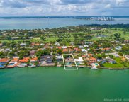 5515 Pine Tree Dr, Miami Beach image