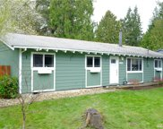 21816 99th Ave SE, Snohomish image