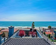 2821 Bayview Drive, Manhattan Beach image