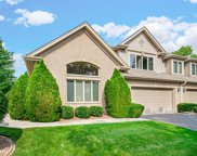 1606 Mourning Dove Drive, Munster image