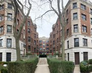 2324 North Lincoln Park West Street Unit 3B, Chicago image
