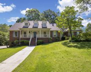 853 Brentwood Cir, Gardendale image