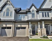 4067 Canby  Street, Beamsville image