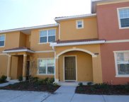 8970 Cat Palm Road, Kissimmee image