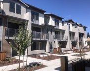 2785 Ball Place, Santa Clara image