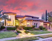 1512 CHAMBOLLE Court, Las Vegas image